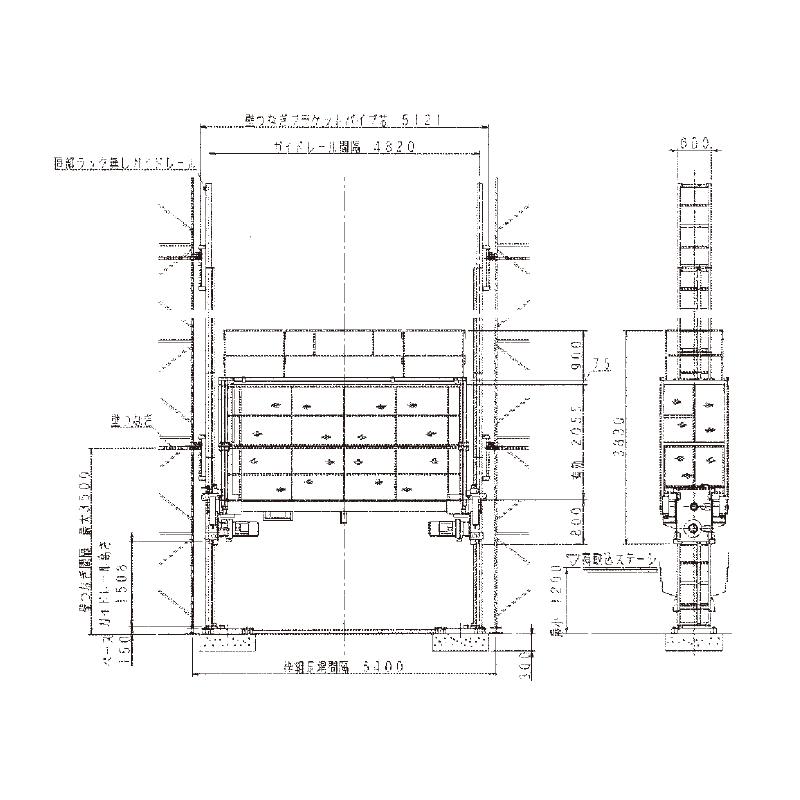 SEL-990C商品画像