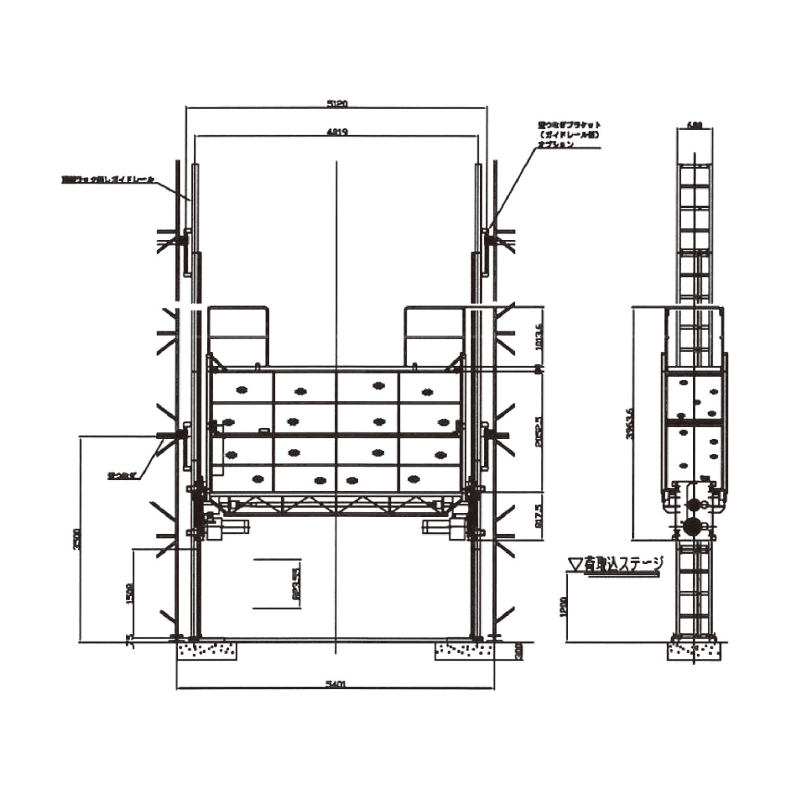 SEL-900商品画像