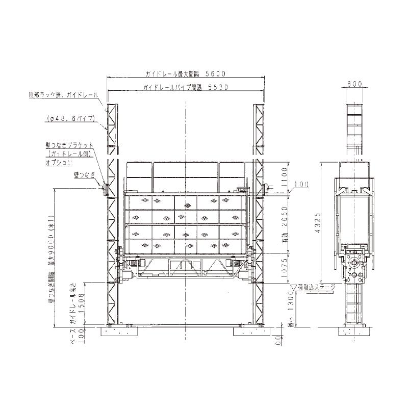 SEL-1300S商品画像