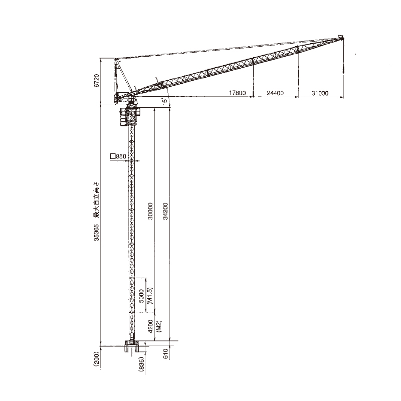JCL0555SK商品画像