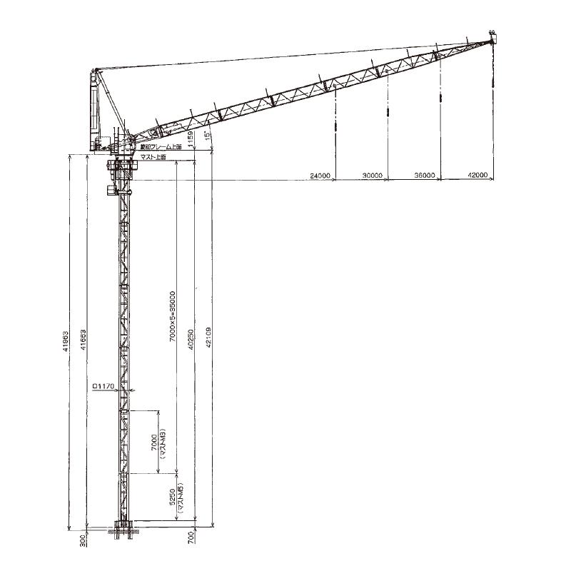 JCL085SK商品画像