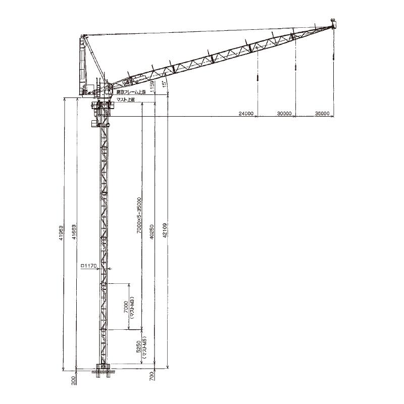 JCL095SK商品画像