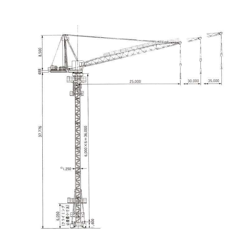 JCC-120N商品画像
