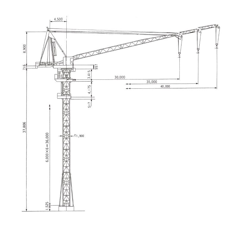 JCC-180U商品画像
