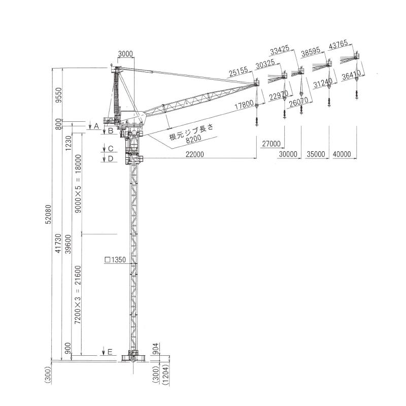 JCC-180NK商品画像