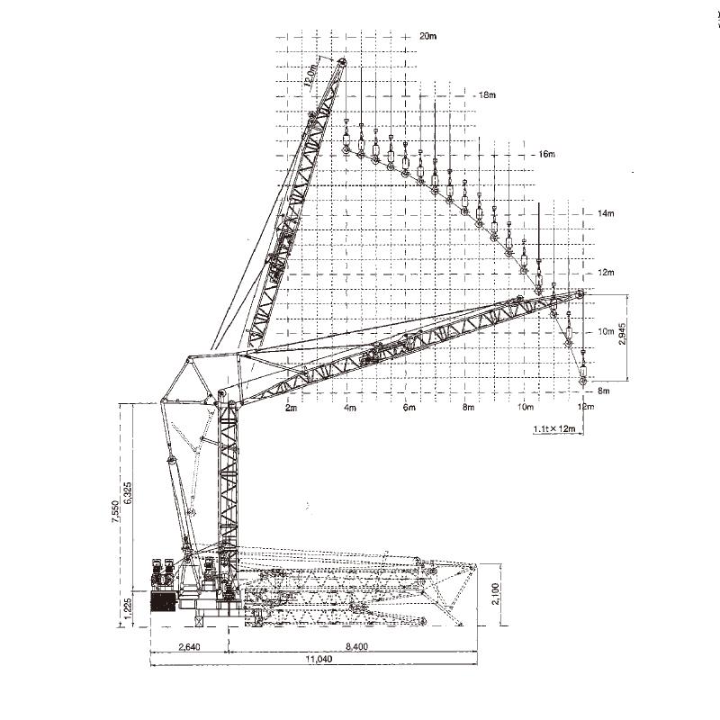 OJ-13N商品画像