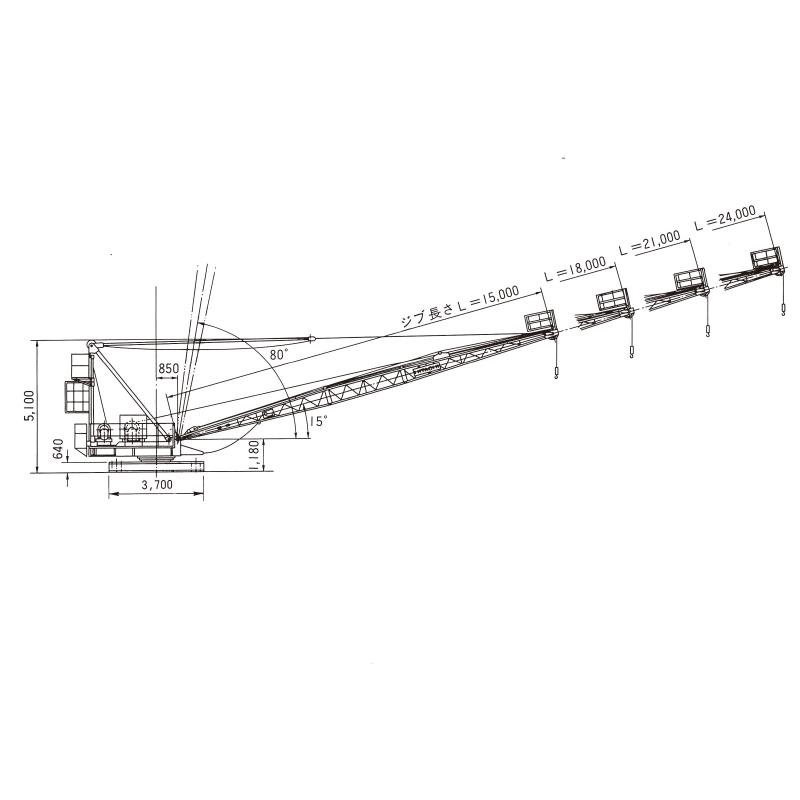 E40-3商品画像